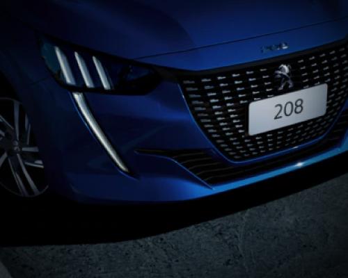 208-luces-3
