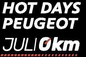 HOT-DAYS